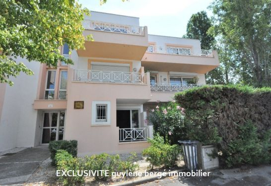 A vendre Montpellier 3427412947 Berge immo