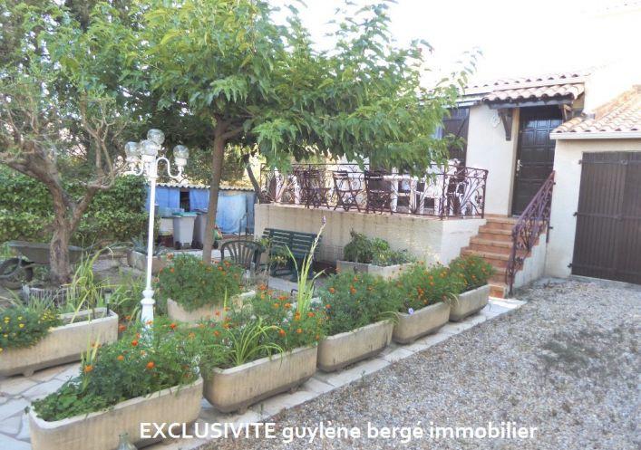 A vendre Jacou 3427412948 Berge immo