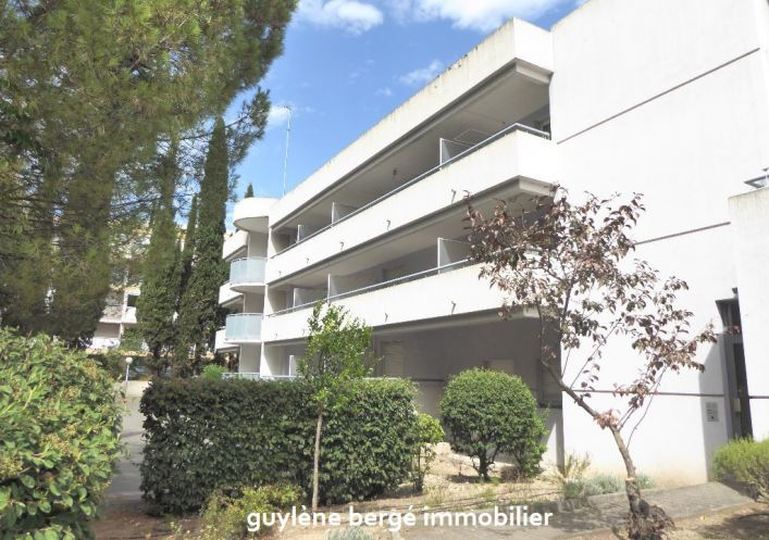 A vendre Montpellier 3427412999 Berge immo