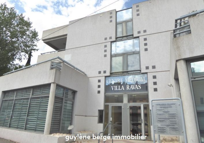 A vendre Montpellier 3427413000 Berge immo