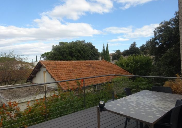 A vendre Montpellier 3427413093 Berge immo