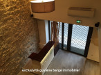 A vendre Montpellier 3427413190 Berge immo