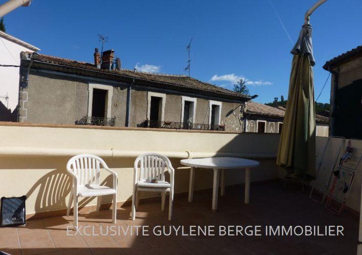 A vendre Prades Le Lez 3427413265 Berge immo