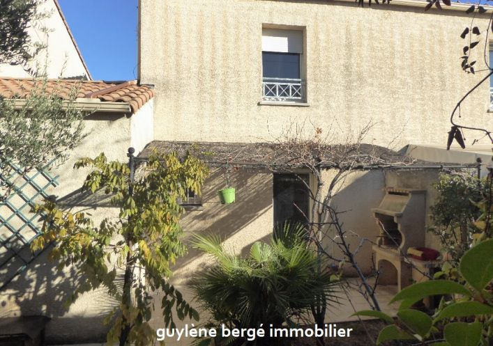 A vendre Montpellier 3427413267 Berge immo