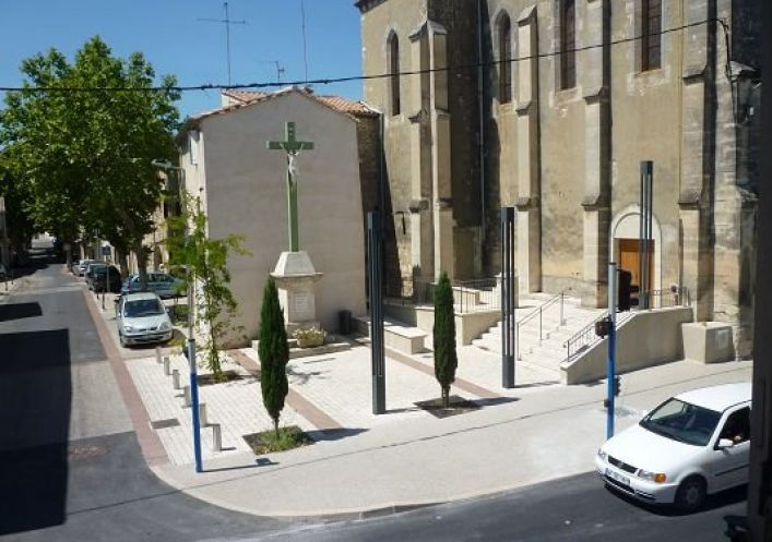 A vendre Montpellier 3427413331 Berge immo