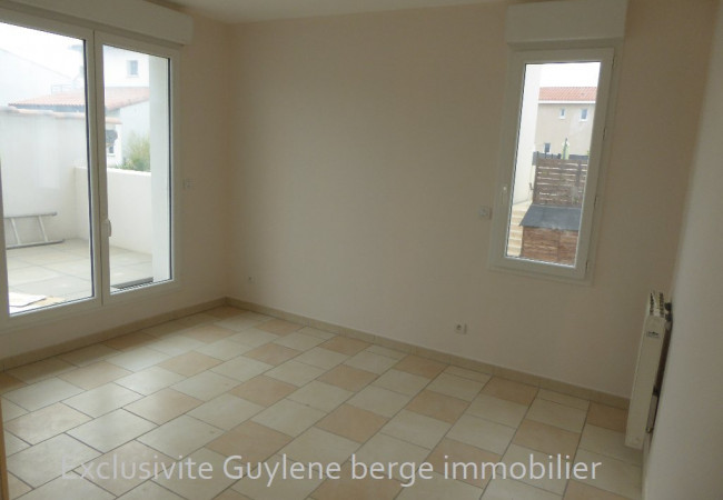 A vendre Saint Aunes 3427416041 Berge immo