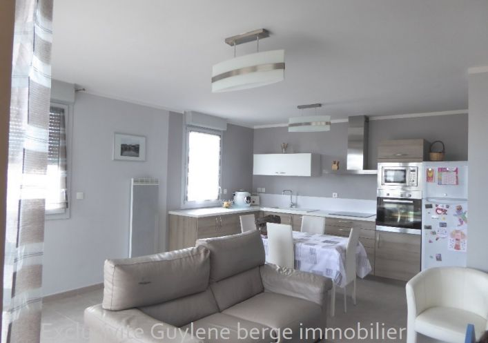 A vendre Montpellier 3427416103 Berge immo