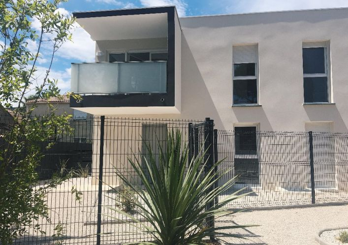 A louer Appartement Montpellier | Réf 3427416216 - Berge immo