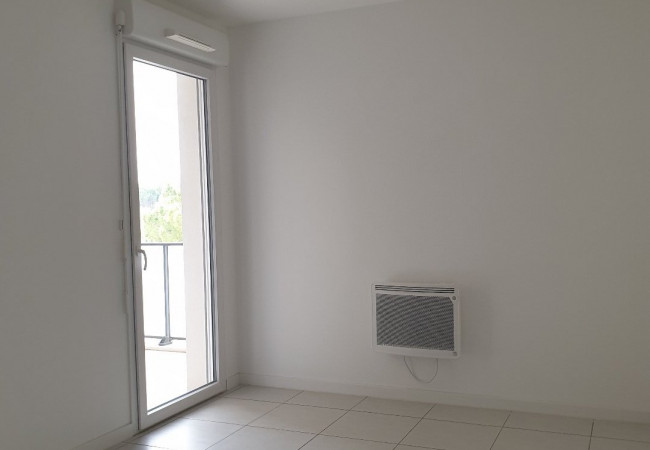 A louer Montpellier 3427416222 Berge immo