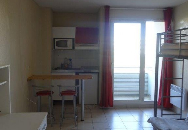 A louer  Montpellier | Réf 3427416240 - Berge immo