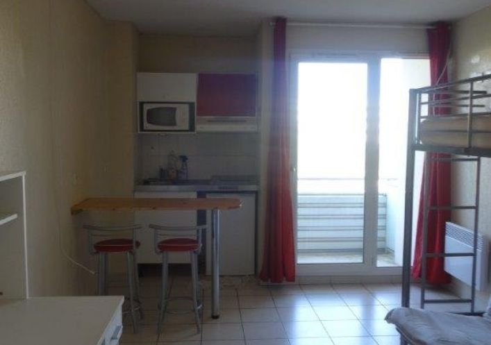 A louer Appartement Montpellier | Réf 3427416240 - Berge immo