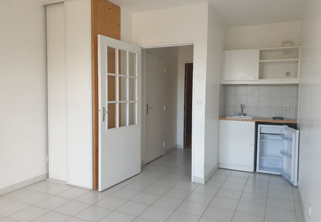 A louer  Montpellier | Réf 3427416247 - Berge immo