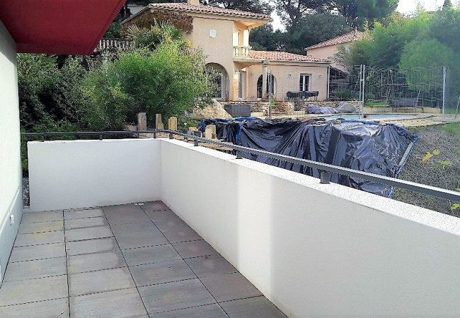 A louer Montpellier 3427416613 Berge immo