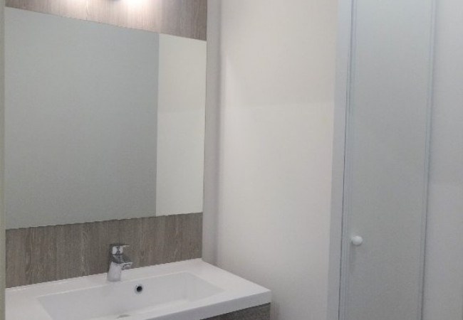 A louer  Montpellier | Réf 3427416657 - Berge immo