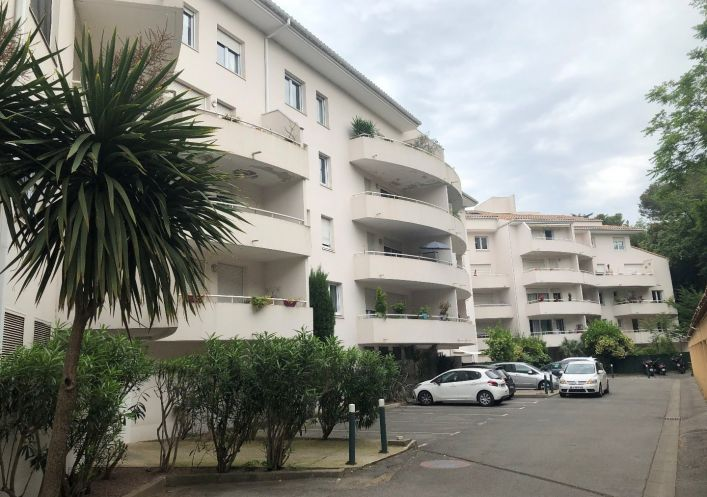 A louer Montpellier 3427417088 Berge immo