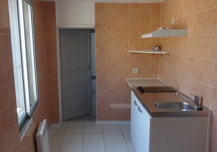 A louer Appartement Prades Le Lez | Réf 3427417105 - Berge immo