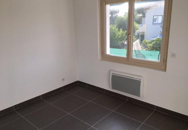 A louer Castelnau Le Lez 3427417881 Berge immo