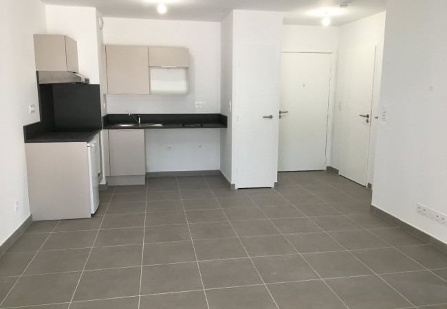 A louer  Montpellier | Réf 3427418102 - Berge immo