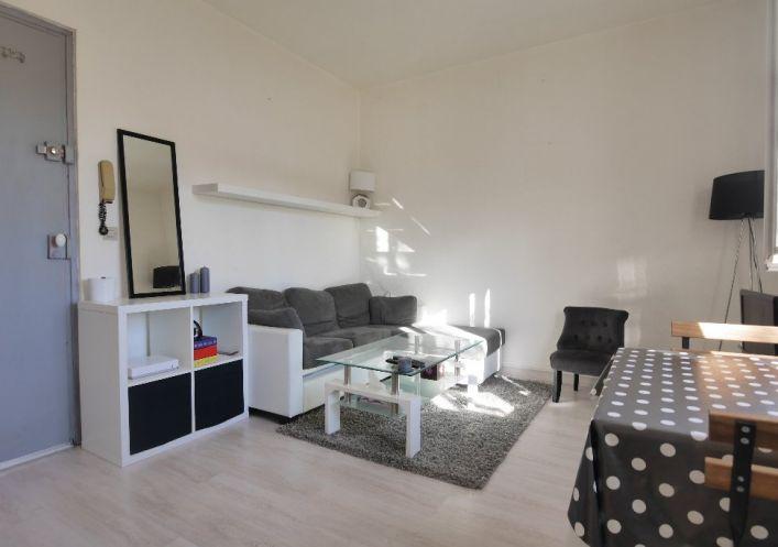 A louer Appartement Gallargues Le Montueux | Réf 3427418267 - Berge immo