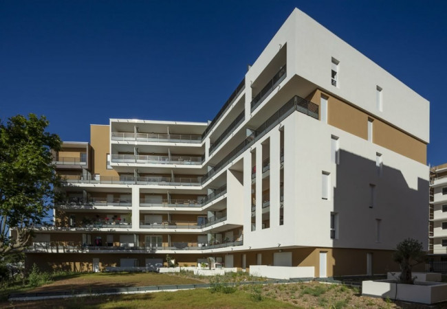 A louer  Montpellier | Réf 3427418295 - Berge immo