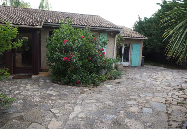 A louer Baillargues 342742403 Berge immo