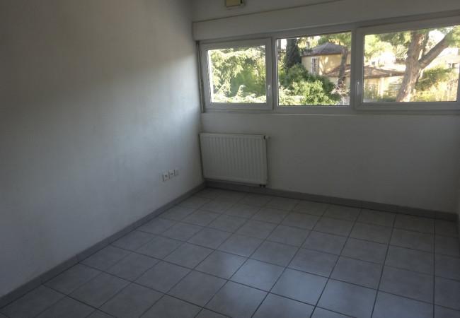 A louer Castelnau Le Lez 342742439 Berge immo