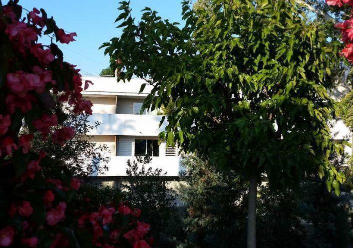 A louer Castelnau Le Lez 342742511 Berge immo
