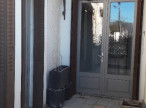 A louer Montpellier 342743620 Berge immo