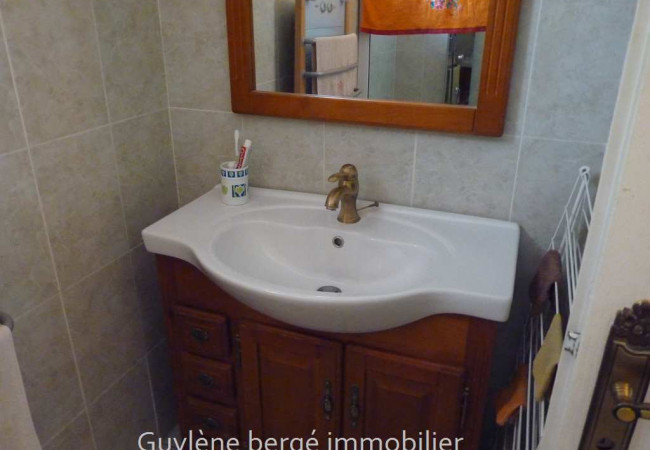 A vendre Montpellier 342745380 Berge immo