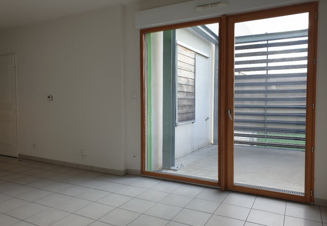 A louer Montpellier 342745601 Berge immo