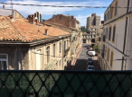 A louer  Montpellier | Réf 342745933 - Berge immo