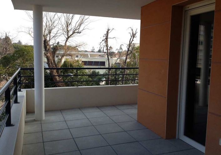A louer Montpellier 342746305 Berge immo