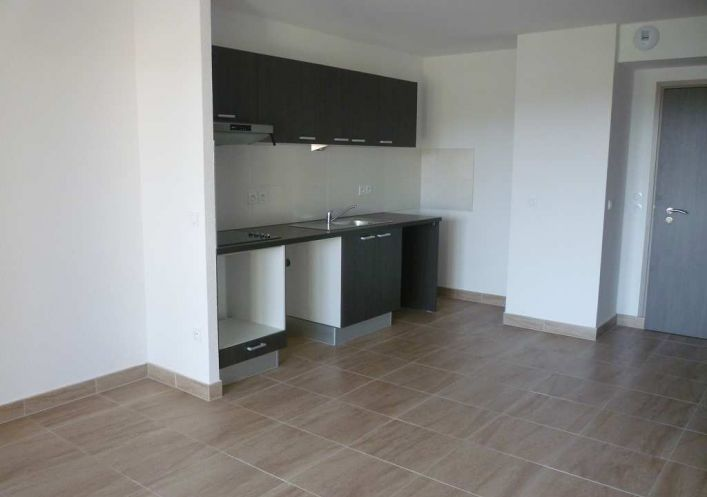 A louer Montpellier 342746685 Berge immo