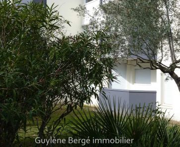 A vendre Montpellier  342746899 Berge immo