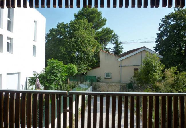 A louer Castelnau Le Lez 342747629 Berge immo