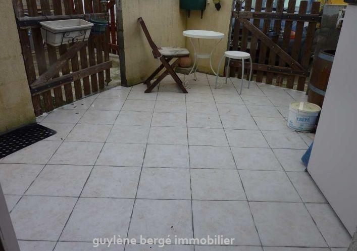 A vendre Jacou 342747859 Berge immo