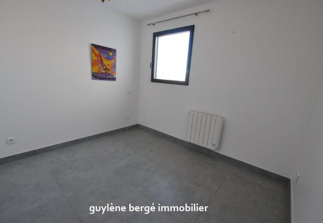 A vendre Jacou 342748871 Berge immo