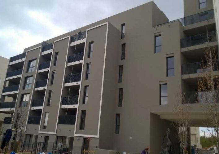 A louer Montpellier 342749394 Berge immo