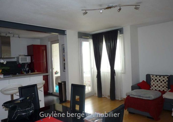 A vendre Montpellier 342749430 Berge immo