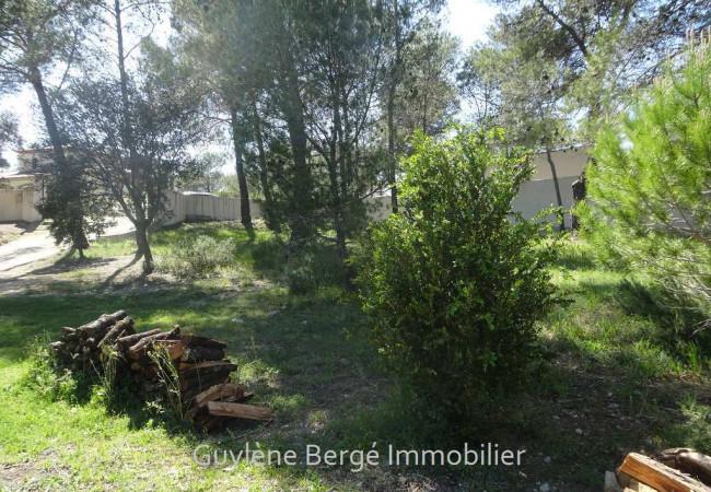 A vendre Saint Bauzille De Montmel 342749488 Berge immo