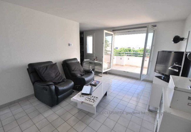 A vendre Montpellier 342749790 Berge immo