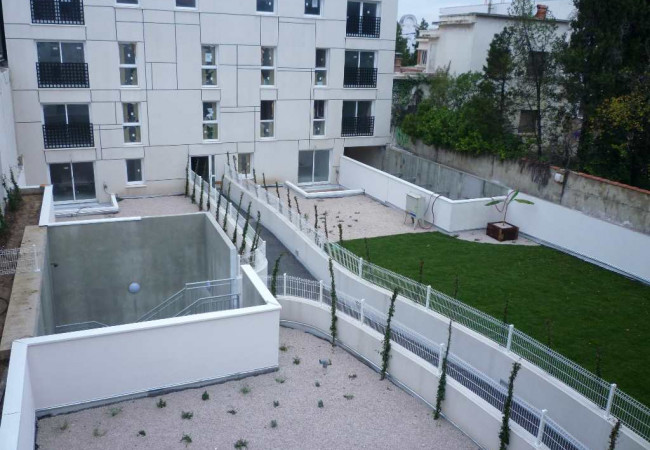 A louer Montpellier 342749819 Berge immo