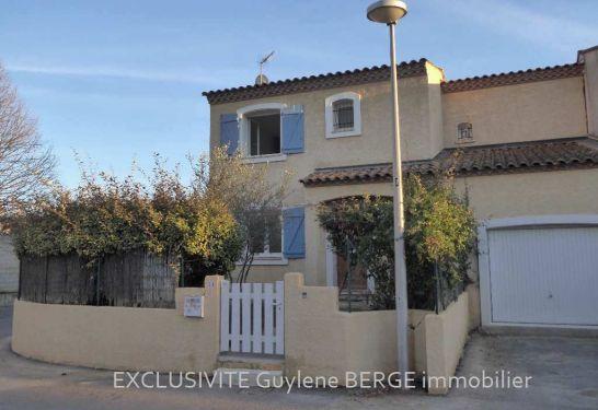 A vendre Castelnau Le Lez 342749834 Berge immo