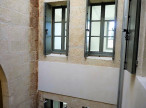 A louer Montpellier 342749935 Berge immo