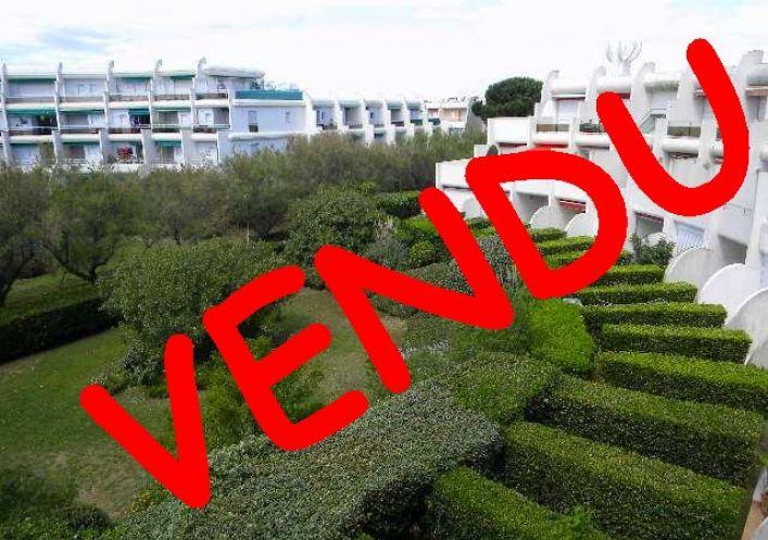 A vendre La Grande Motte 342791002 Home office immobilier