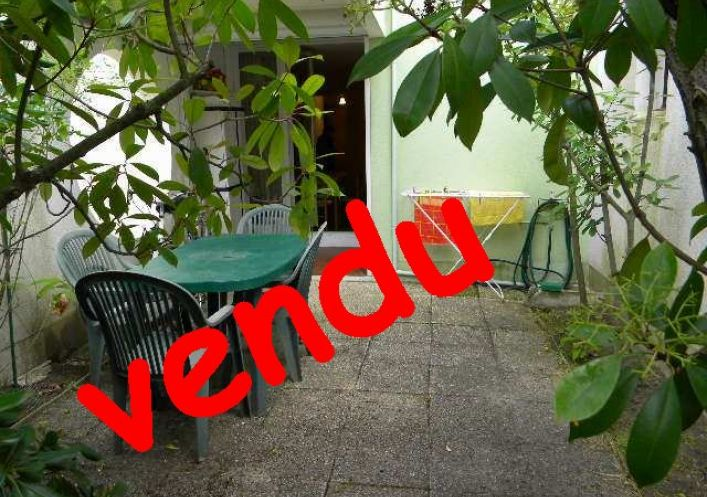 A vendre La Grande Motte 342791003 Home office immobilier