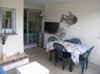 En location saisonnière La Grande Motte 342791004 Home office immobilier