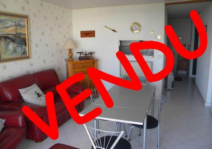 A vendre La Grande Motte 342791009 Home office immobilier