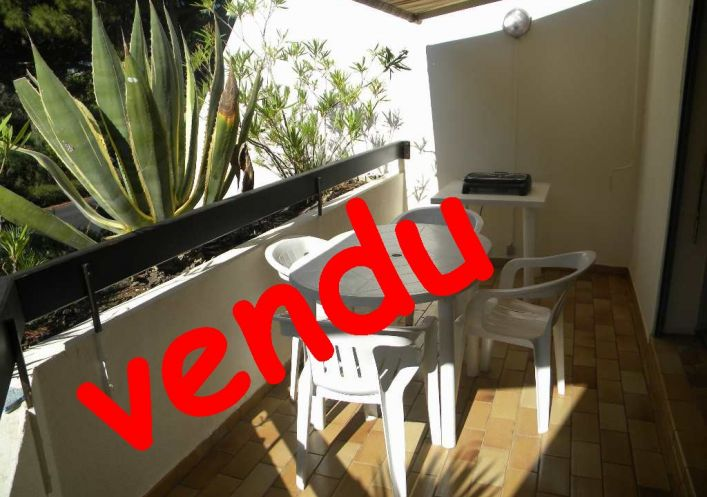 A vendre La Grande Motte 342791012 Home office immobilier