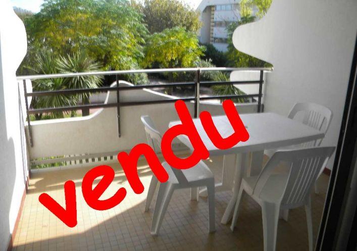 A vendre La Grande Motte 342791017 Home office immobilier